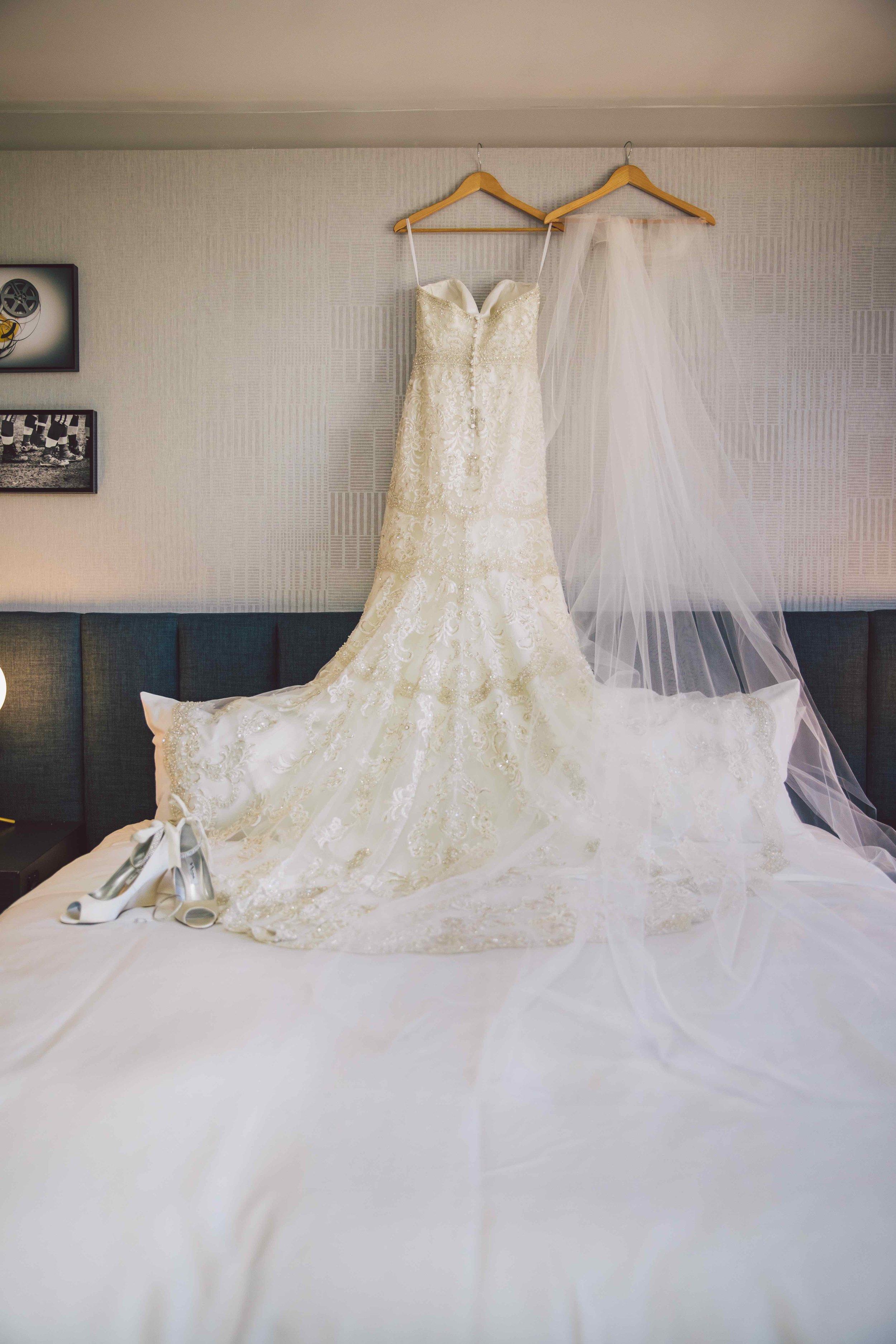 Kim+Zachary-Wedding-18 copy.jpg