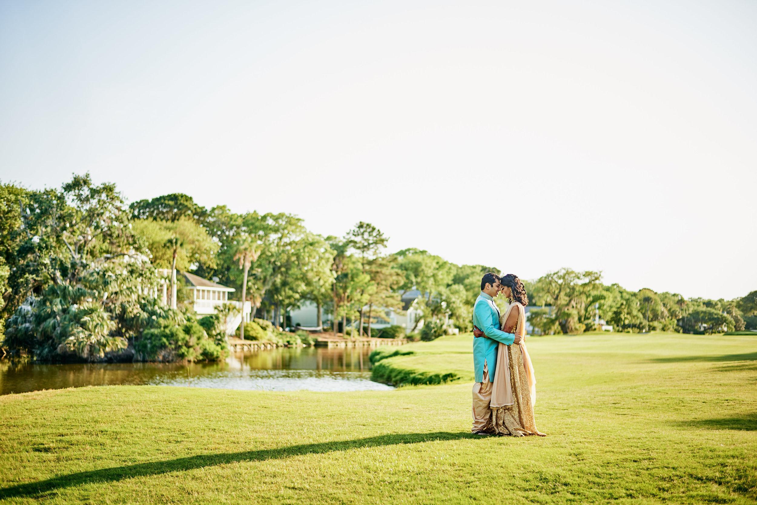Wild Dunes Wedding Photos by Vitor Lindo _ 9.jpg