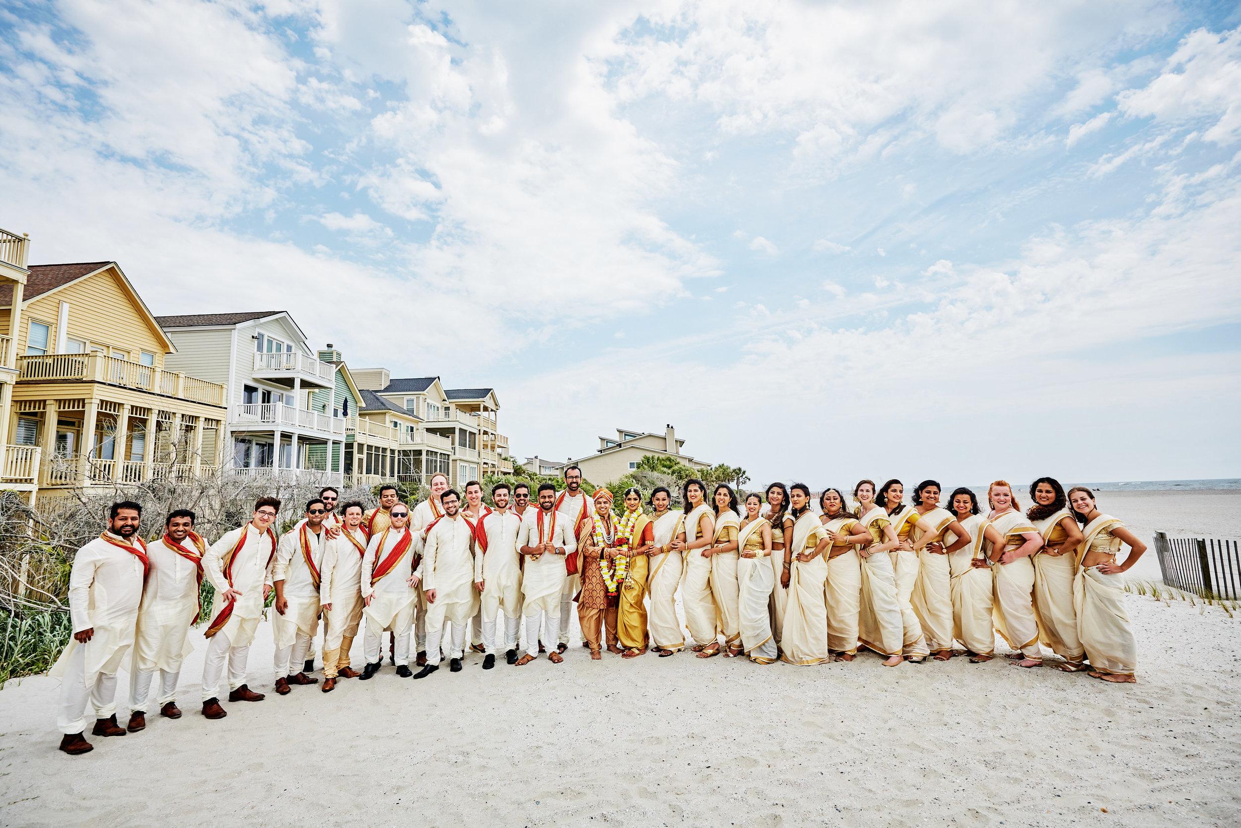 Wild Dunes Wedding Photos by Vitor Lindo _ 470.jpg