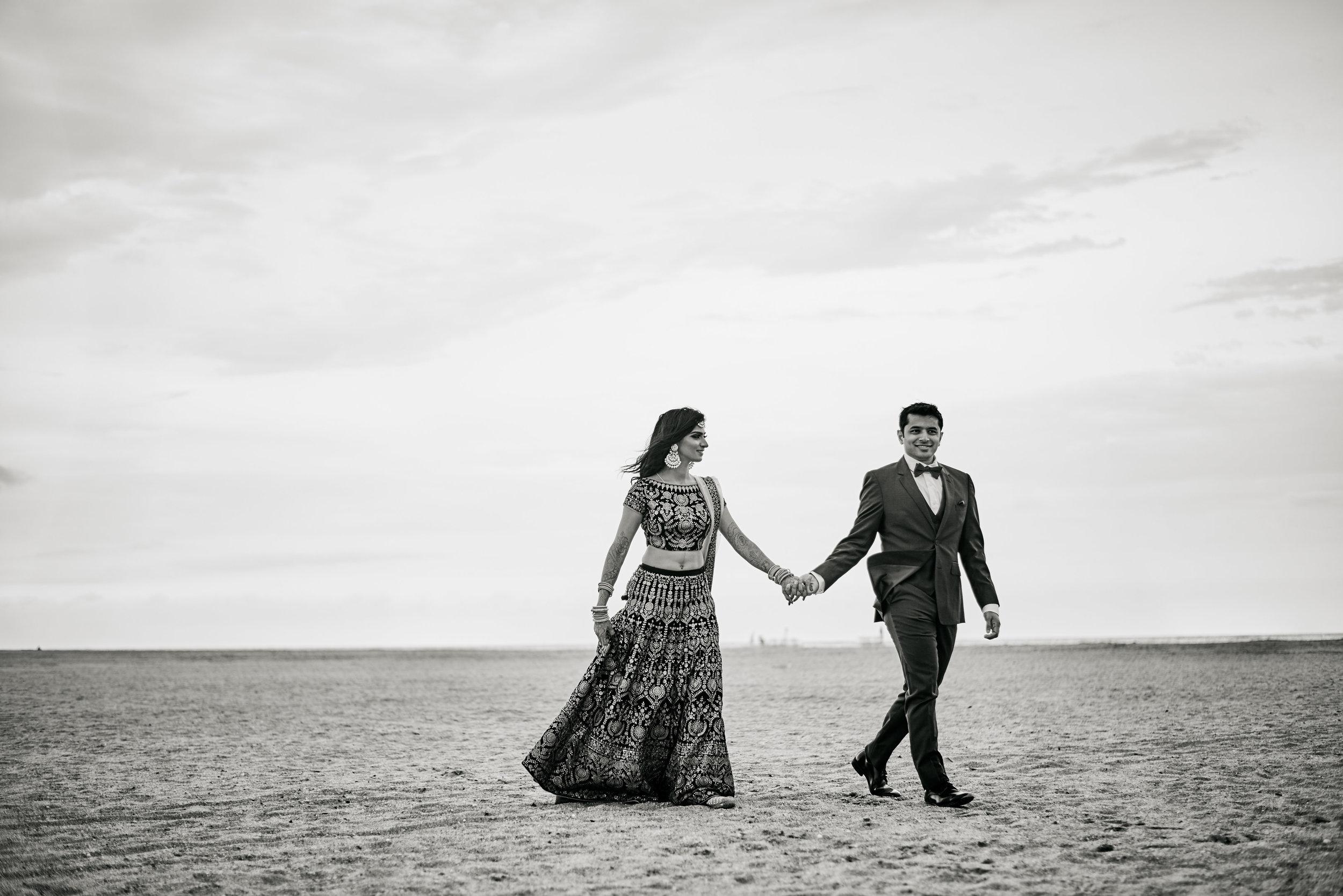 Wild Dunes Wedding Photos by Vitor Lindo _ 527.jpg
