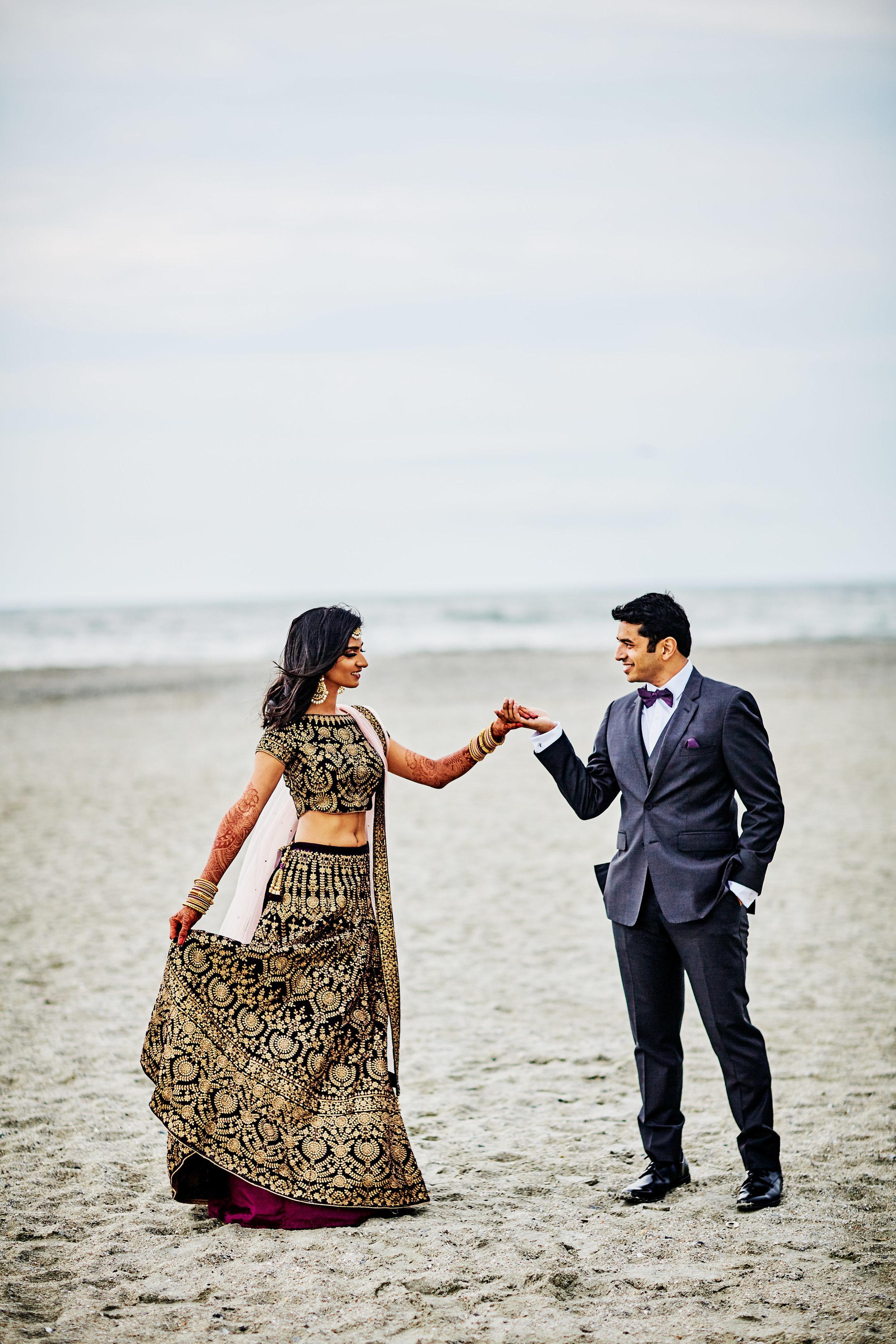 Wild Dunes Wedding Photos by Vitor Lindo _ 515.jpg