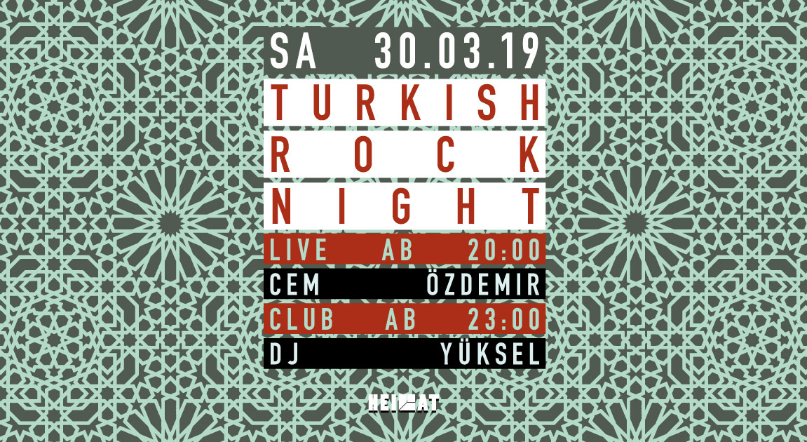 190330_TurkishPopNight_FBE.jpg