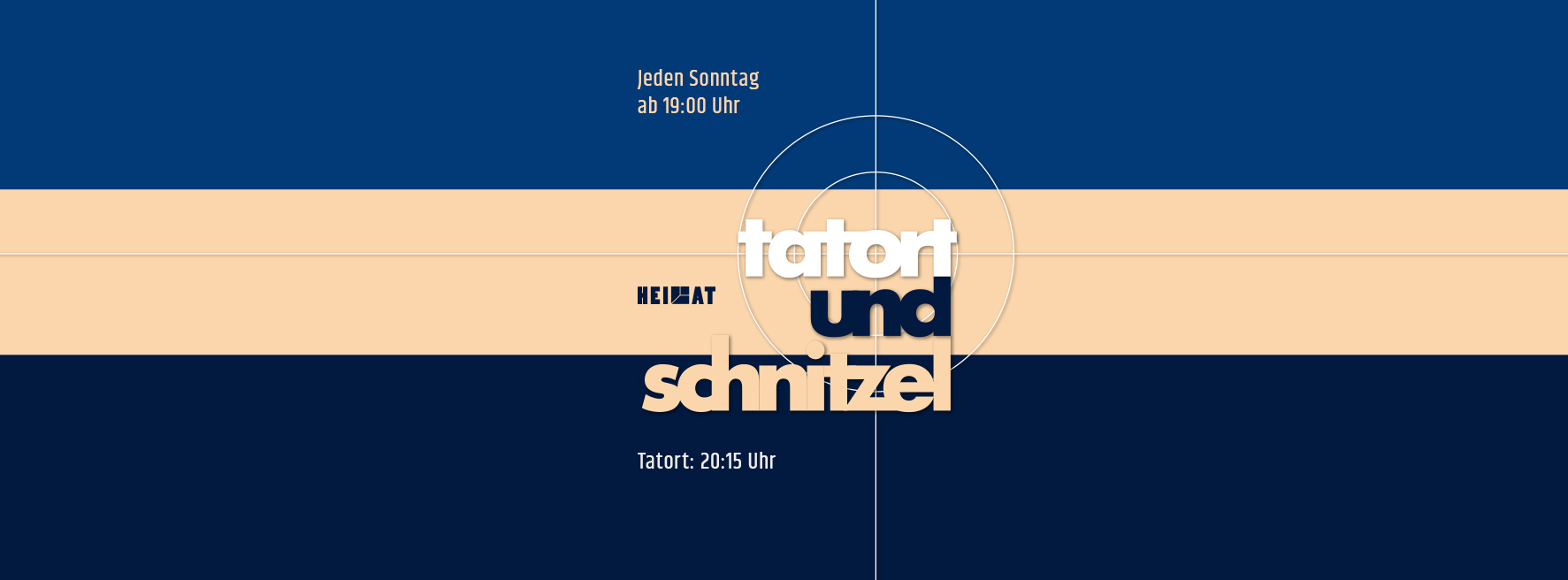 180900_TatortUndSchnitzel_FB2.jpg