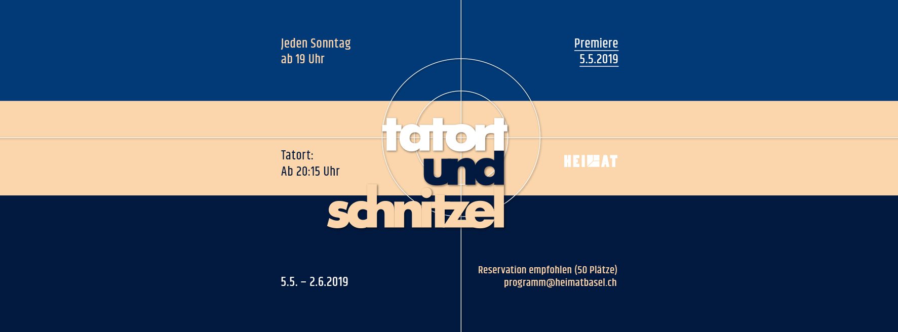 190500_TatortUndSchnitzel_FB1.jpg