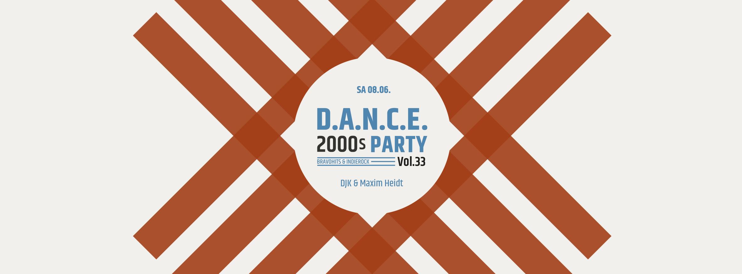190608_Dance_FB.jpg