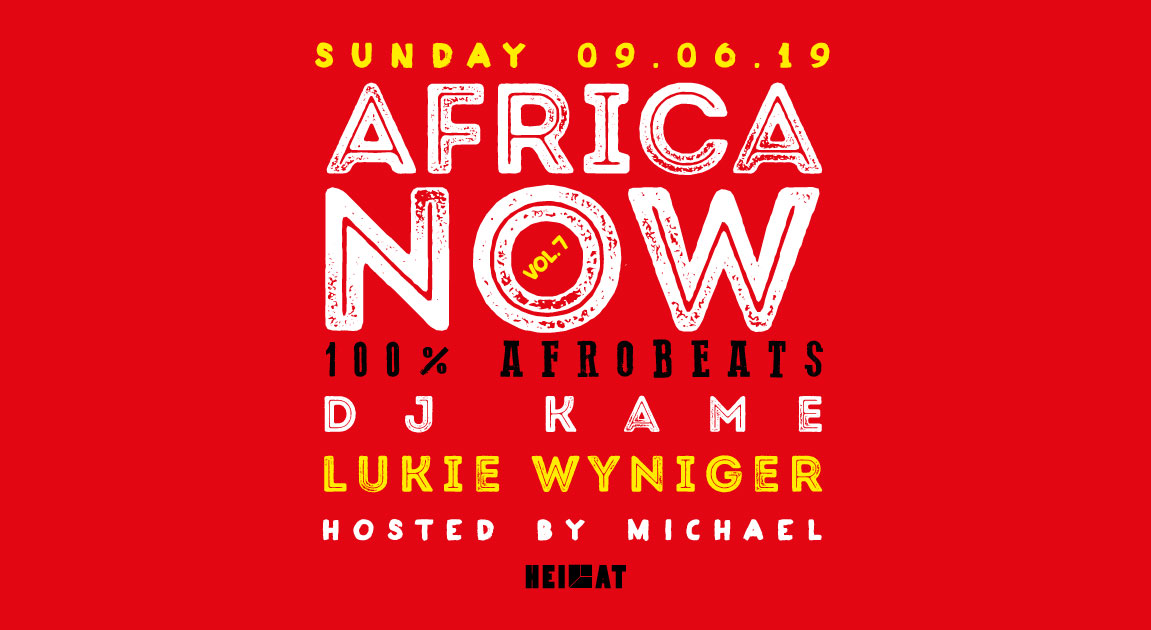 190609_Africa_Now_FBe.jpg