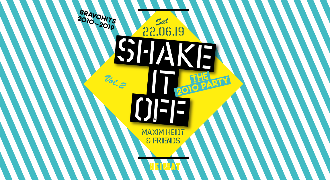 190622_ShakeItOff_FBe.png