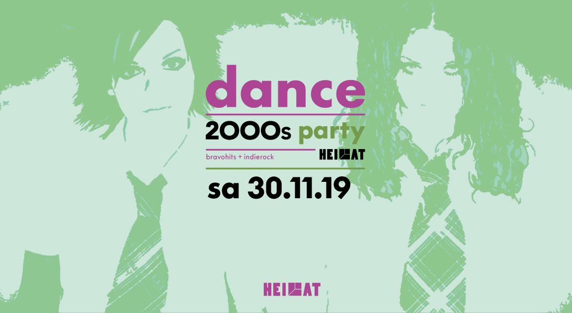 191100_Dance_FBe.jpg