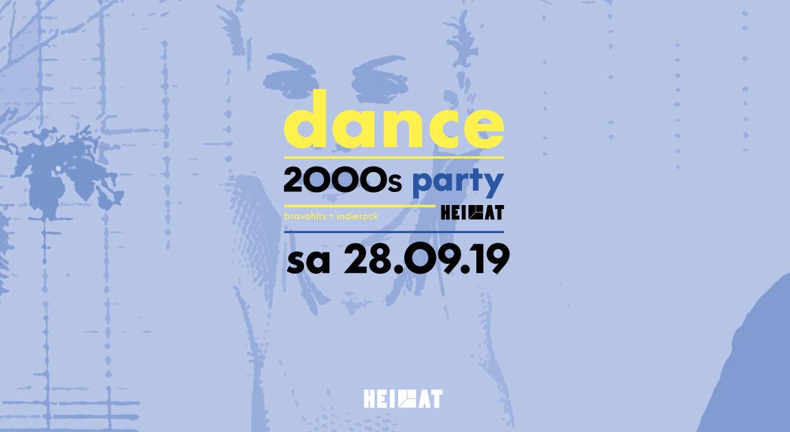 190900_Dance_FBe.jpg