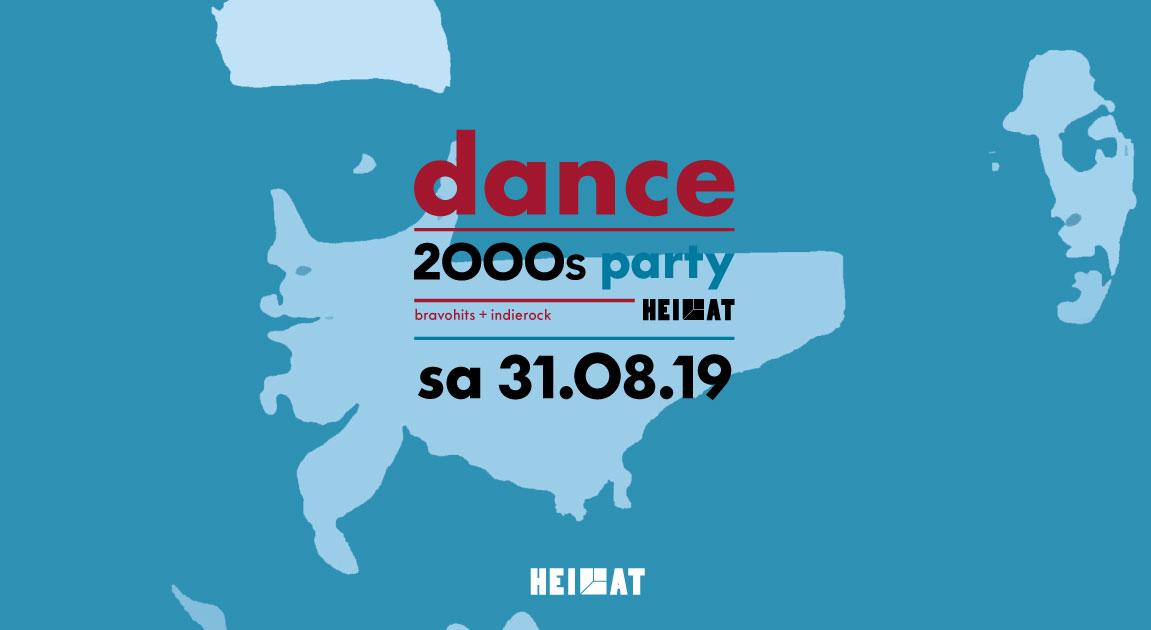 190800_Dance_FBe.jpg