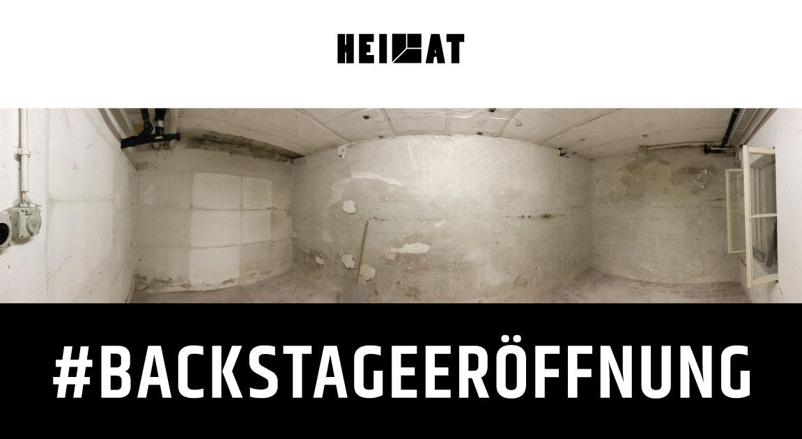 190800_Backstage_FBe.jpg
