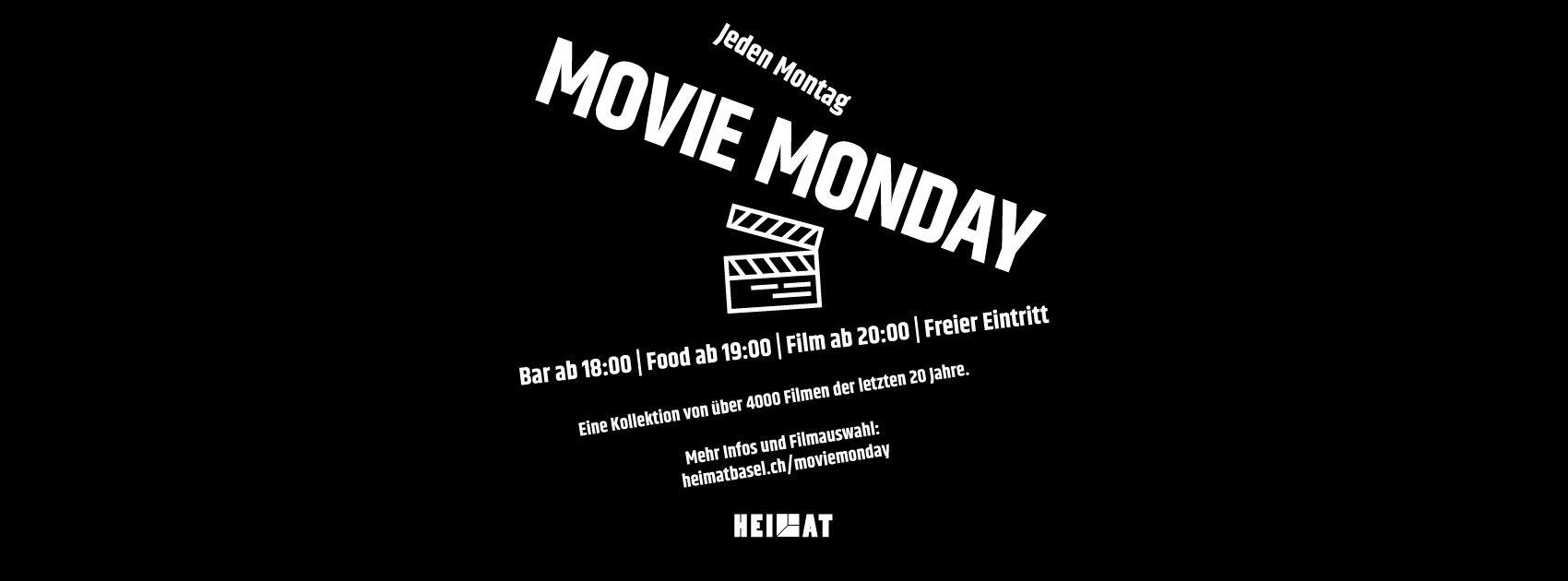 190500_MovieMonday_FBp.jpg