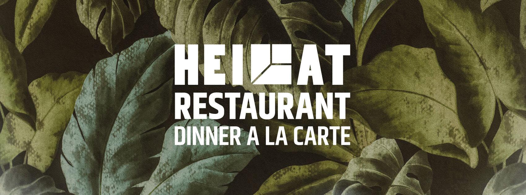 191000_HT_RestaurantN_Dinner_BFBpN.jpg