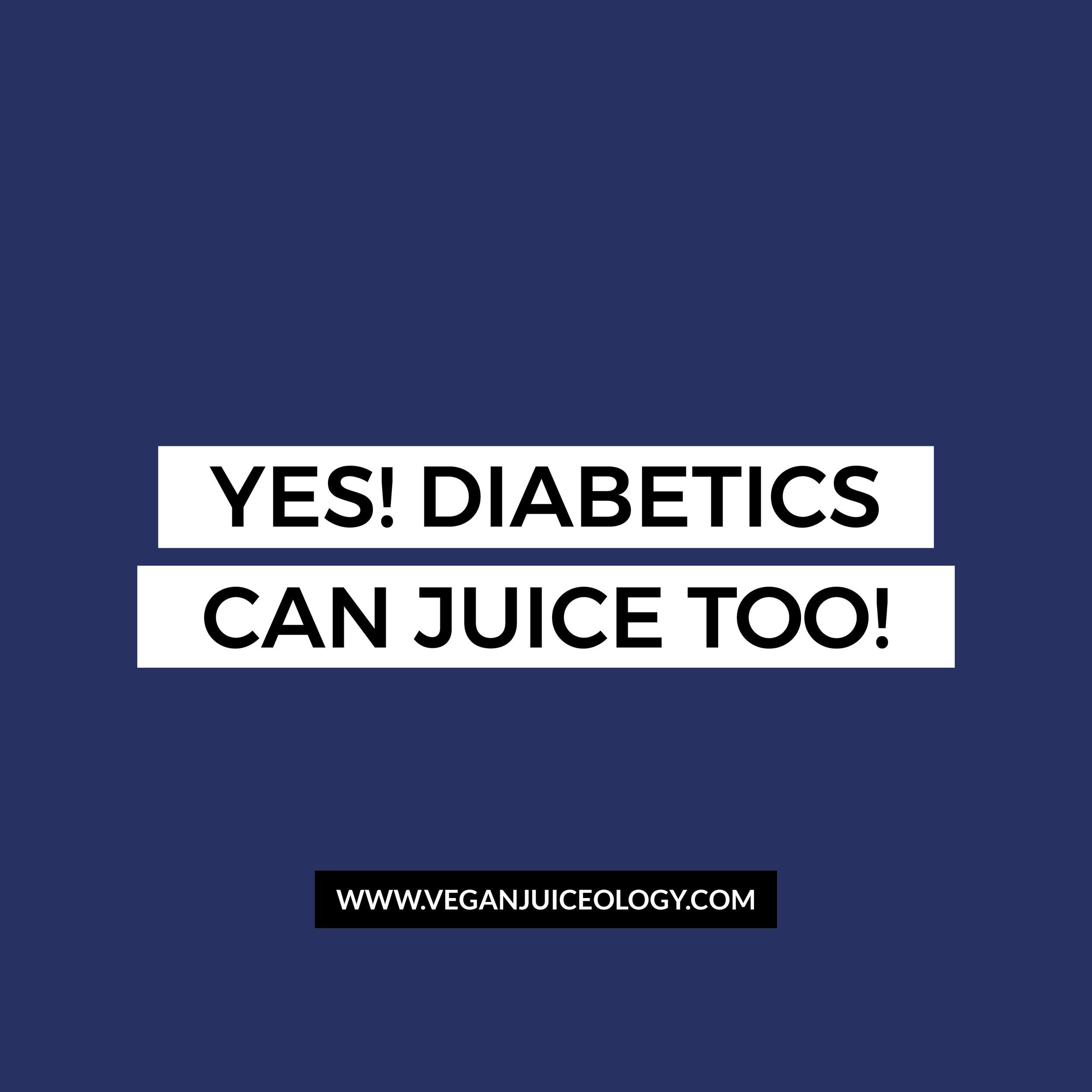 diabetics_can_juice.png