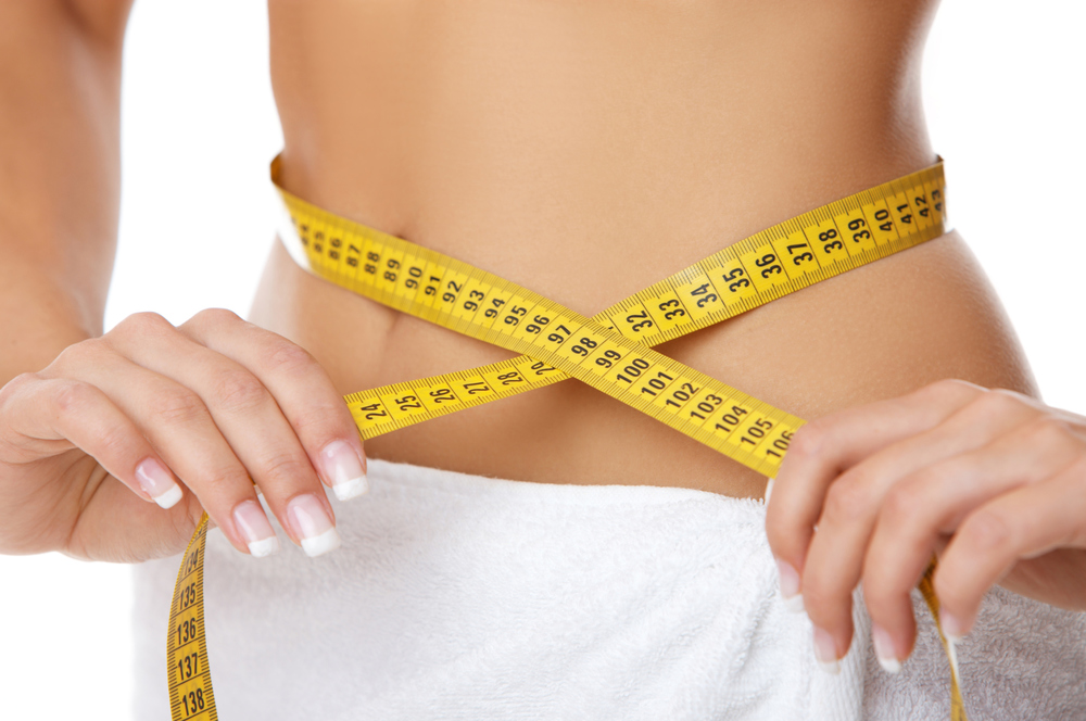 body-slimming-treatments-available.jpg