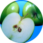 Apple-Fruit-Complex-18.01.2016-150x150.png
