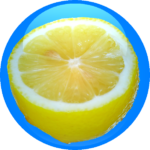 Citric-Acid-18.01.2016-150x150.png