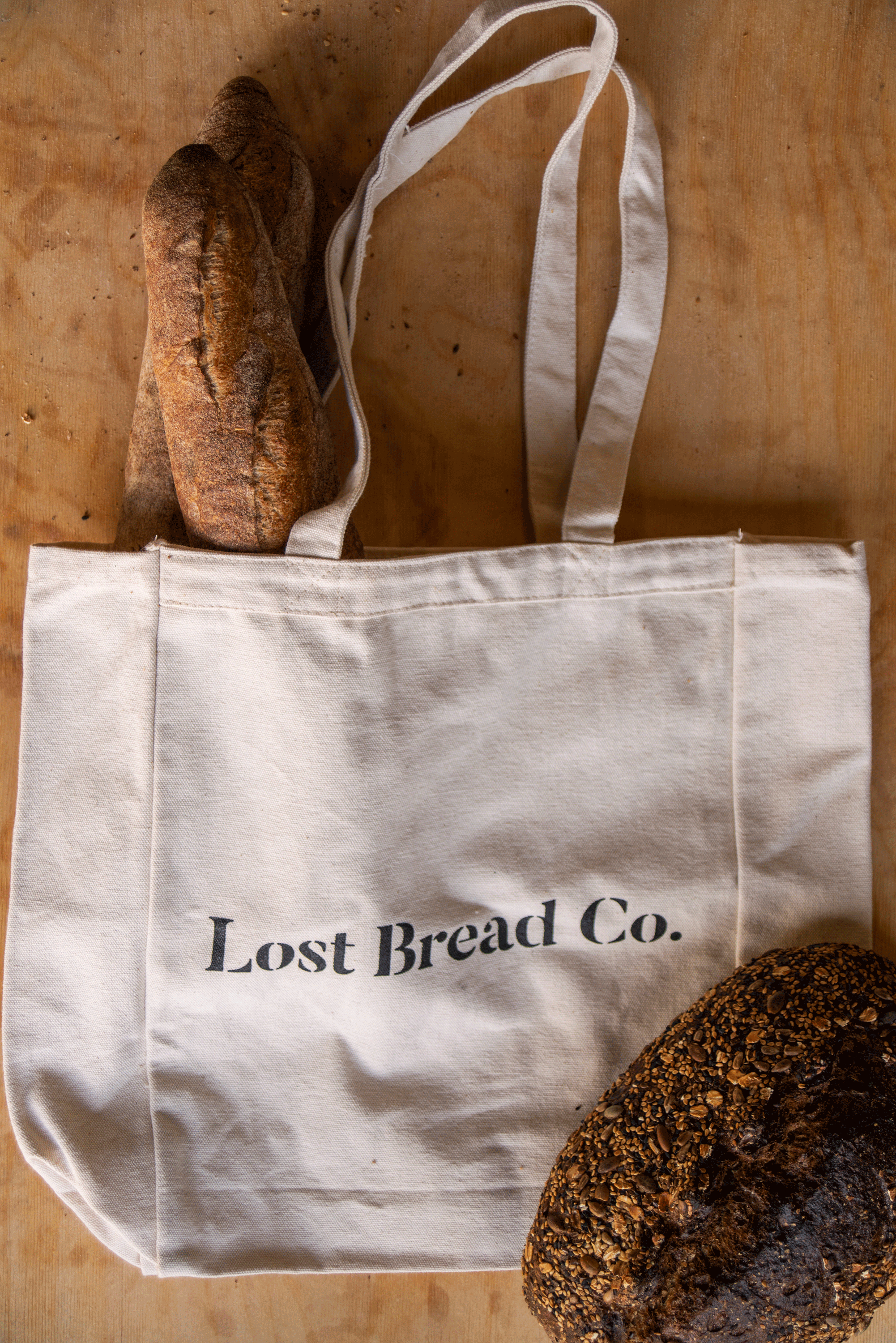 breadtote.png