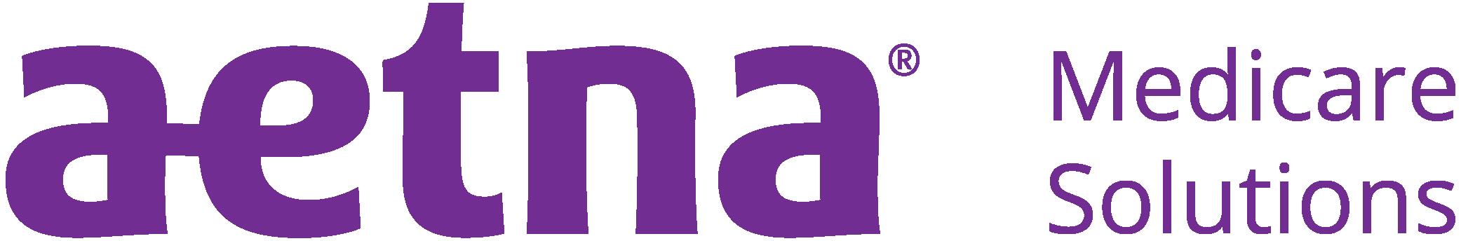 Sponsor Logos2.png