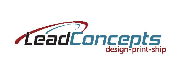 Sponsor Logos12.png