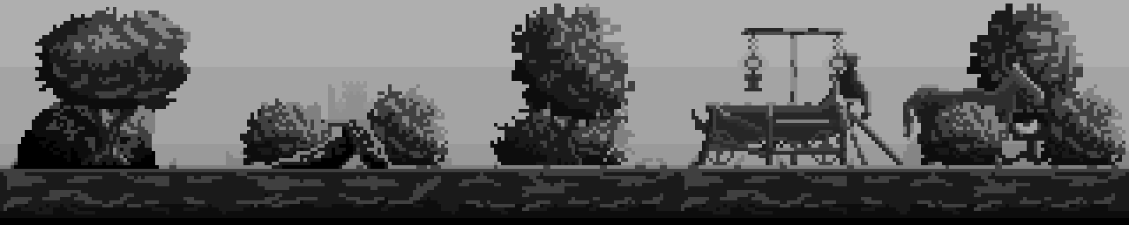 Black and White Tileset.png