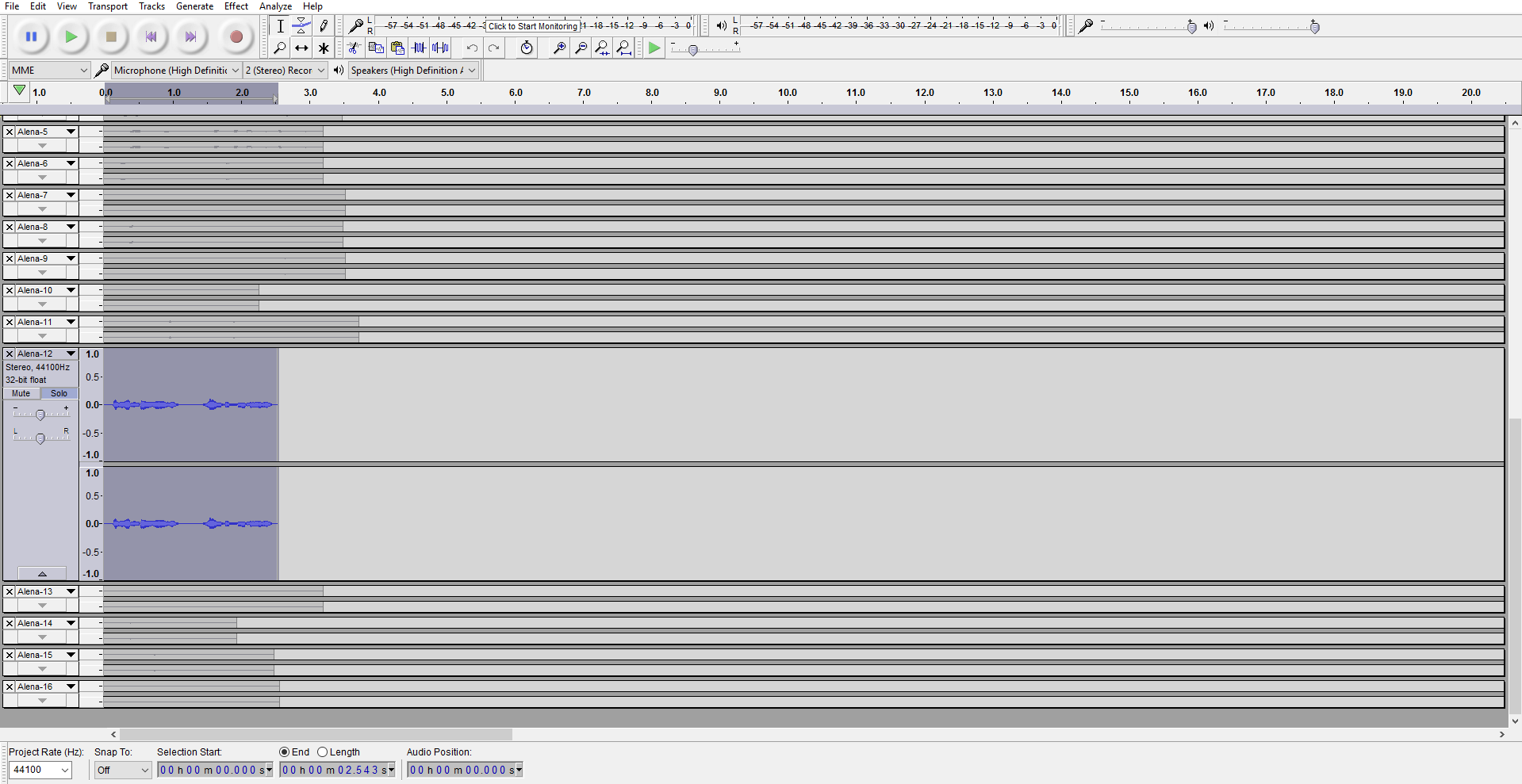 Voice-Over Recording Audacity Screenshot.png