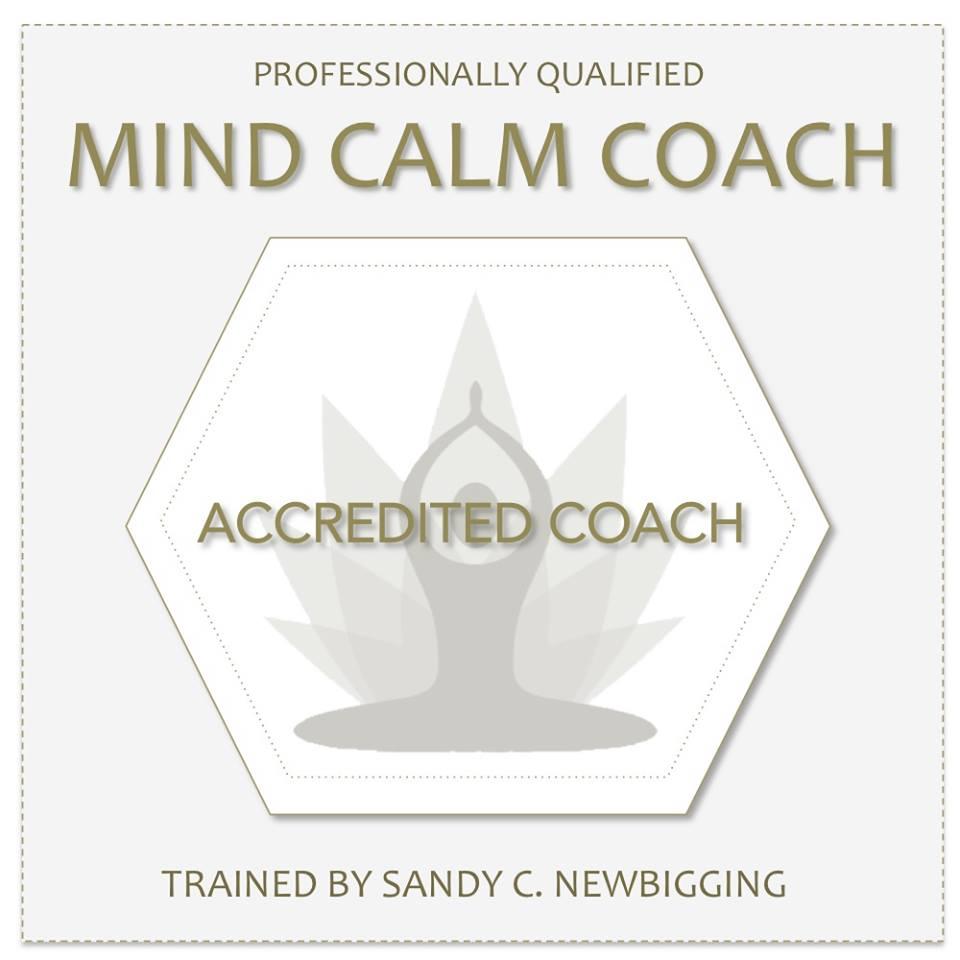 Mind Calm Coach Accredited.jpg