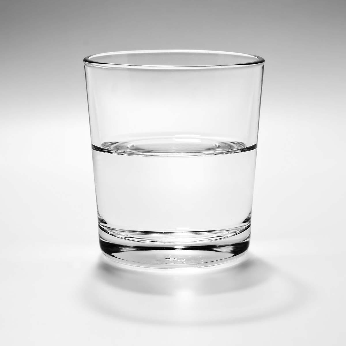 glass-half-full.jpg