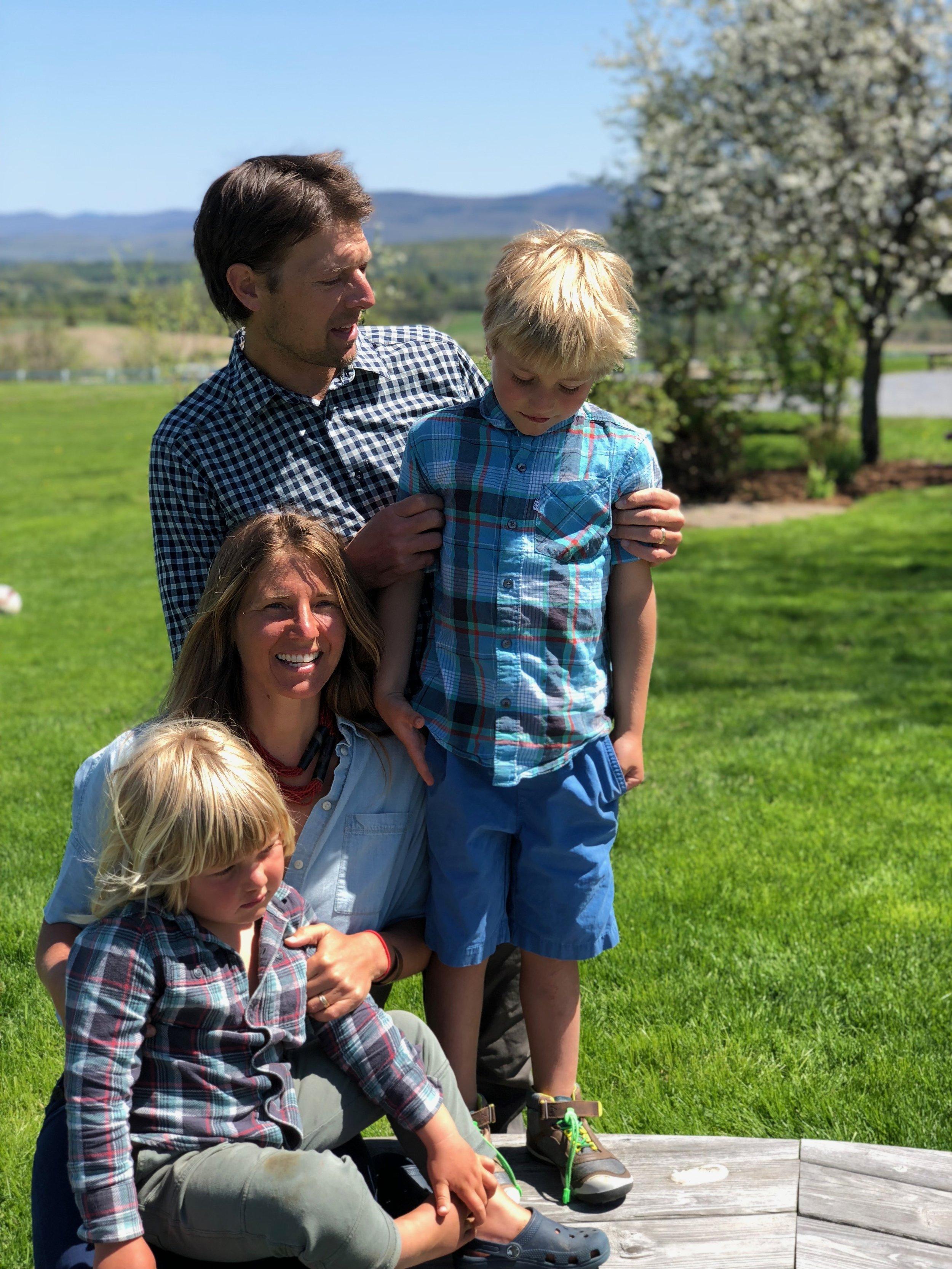 Easter Family.jpg