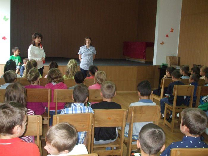 scoala-de-vara-la-tara_2_04.jpg
