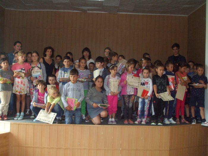 scoala-de-vara-la-tara_2_05.jpg