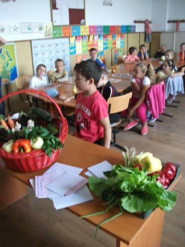scoala-de-vara-la-tara_2_08.jpg