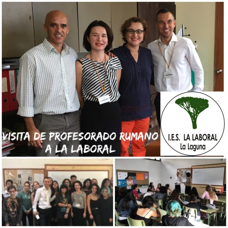 Visita_profesorado_rumano_8-10-17-768x768.jpg