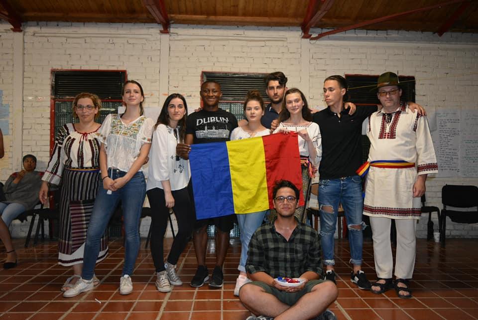 Erasmus projects.jpg