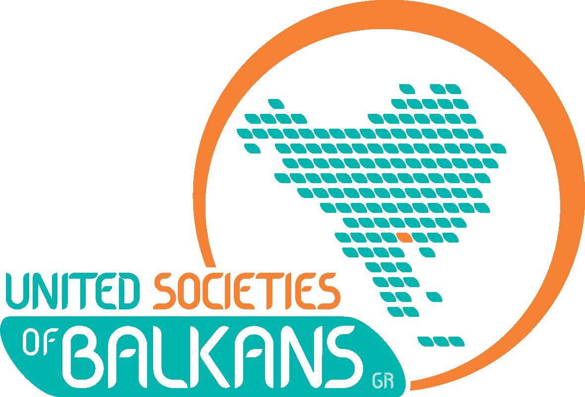 logo - Grecia.png