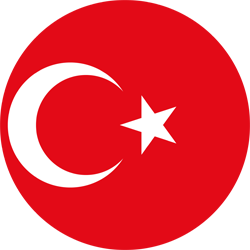 turkey-flag-round-xs.png