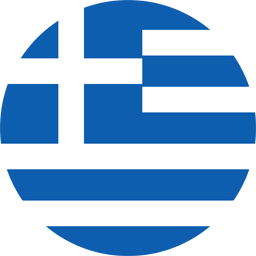 greece-flag-round-icon-256.png