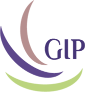 Logo_GIP.png