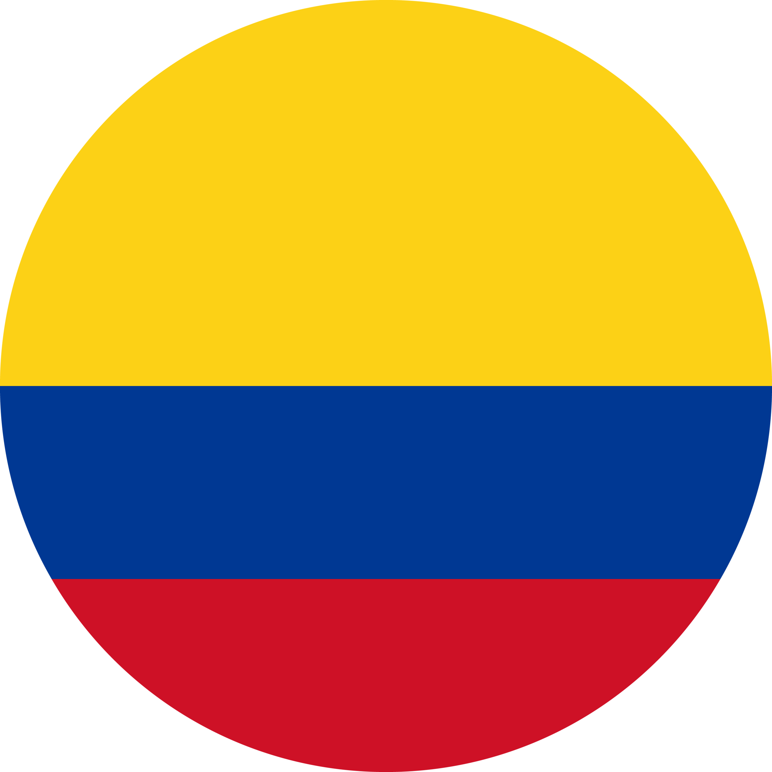 colombia-flag-round-xl.png