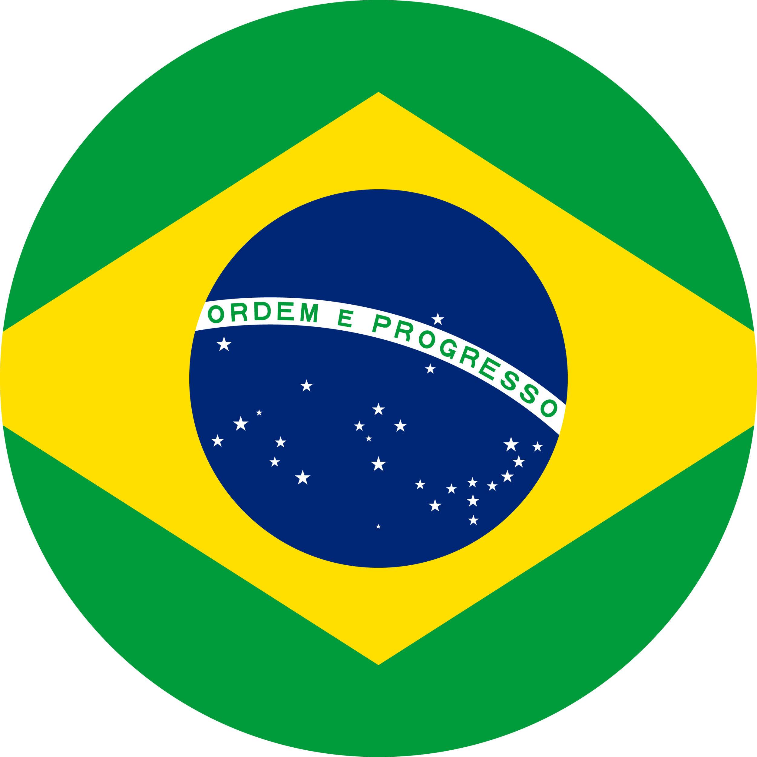 brazil-flag-round-xl.png