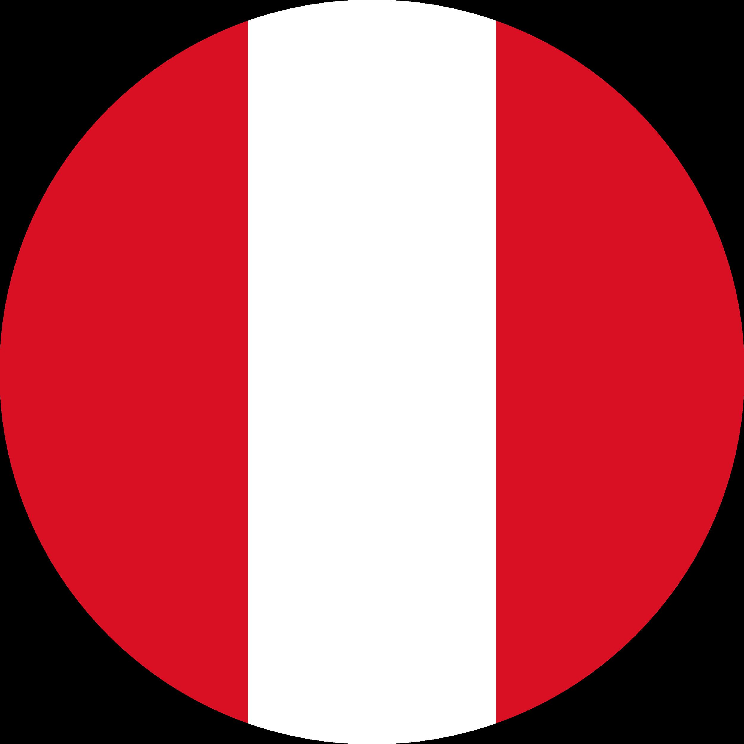 peru-flag-round-xl.png