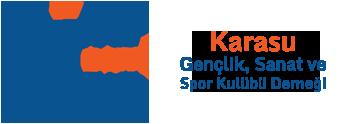 kargenc-logo.png