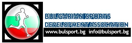 logo-bulsport.png