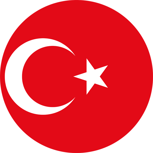turkey-flag-round-small.png