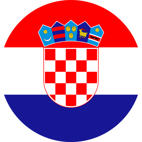 croatia-flag-round-small.png