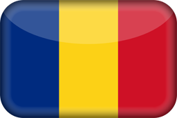 romania-flag-3d-icon-256.png