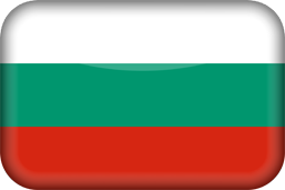 bulgaria-flag-3d-icon-256.png