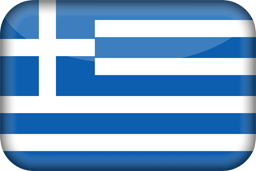 greece-flag-3d-icon-256.png