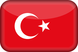 turkey-flag-3d-icon-256.png