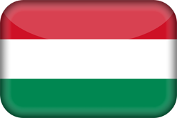 hungary-flag-3d-icon-256.png